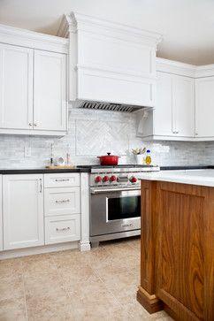 35 best Concept's Kitchen Renovations images on Pinterest ...