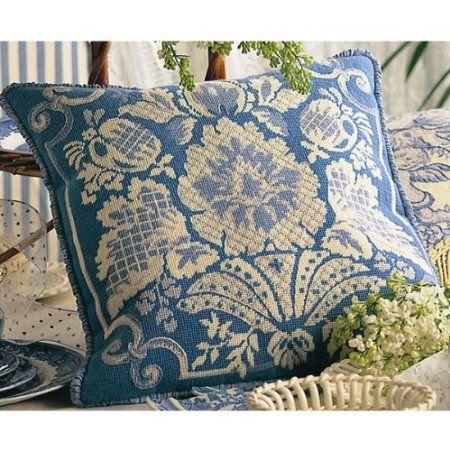 37 Best Antique Aubusson Pillows Images On Pinterest