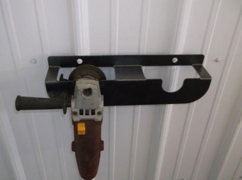 4-1-2-Angle-Grinder-Holder-Rack