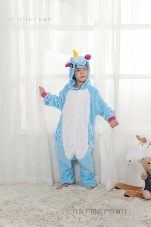 BLUE Starlet Costume Parrucca Accessorio Costume Nuovo di Zecca
