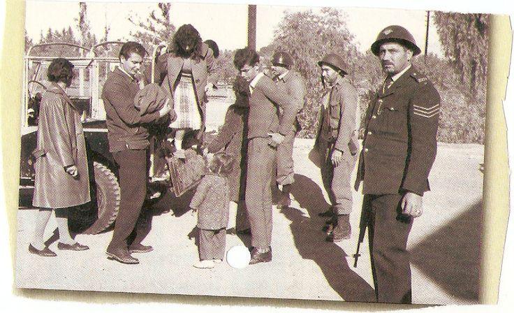 Αρχιλοχιας  Κυπριακης Αστυνομιας  1967