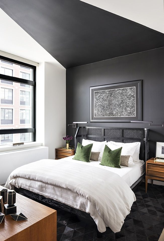 Long Island City Apartment Rentals | Rent the Forge | Long ...