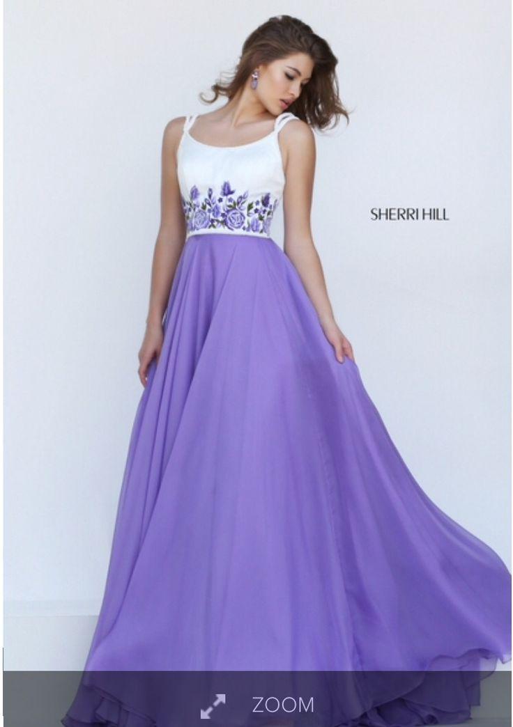 Mejores 11 imágenes de Prom en Pinterest | Vestidos de novia ...