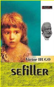 Sefiller : Cep Boy - Victor Hugo