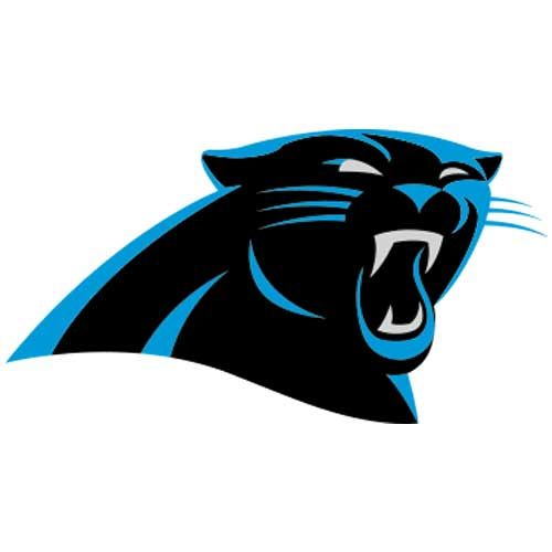 Congratulations #carolinapanthers on making #SuperBowl50.  Decorate with your favorite team sportsdecorating.com