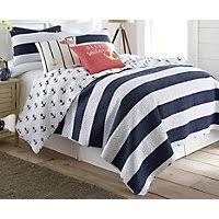 anchor bedding - Google Search