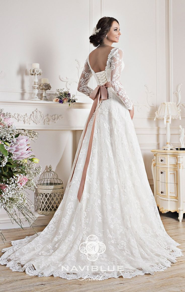 82 best Dresses !! images on Pinterest | Cute dresses, Ball gown and ...