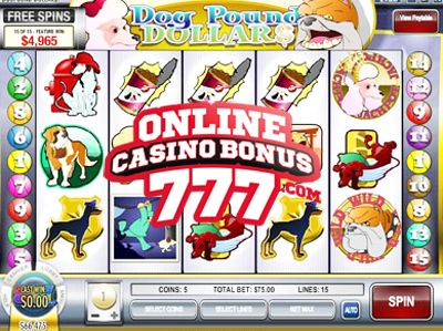 online casino gaming sites a ra
