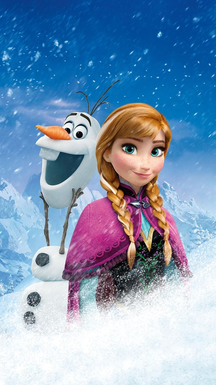 Die Erfolgreichsten Disney Filme Aller Zeiten Rtl