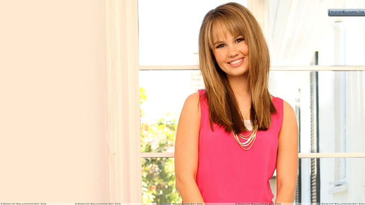 Debby ryan smiling in pink dress and sweet faceg 19201080 debby ryan smiling in pink dress and sweet faceg 19201080 debby ryan pinterest debby ryan voltagebd Gallery