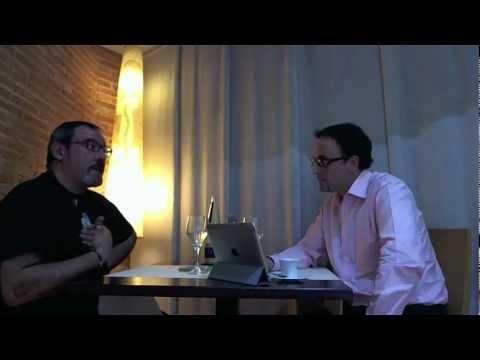 Social Media ROI en un restaurante 2.0 - Restaurante Sargantana