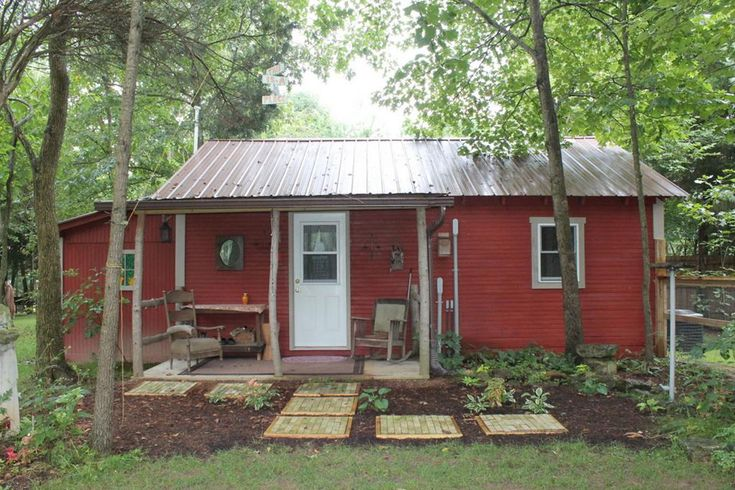 Homestead house 28 images awesome 18 images homestead for Homestead cabin plans
