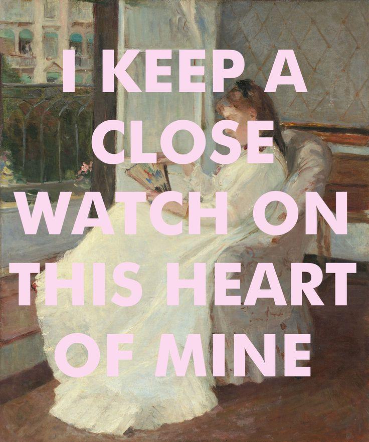 Lyric my darling wilco lyrics : 123 best Word Art // images on Pinterest | Mountain goats ...