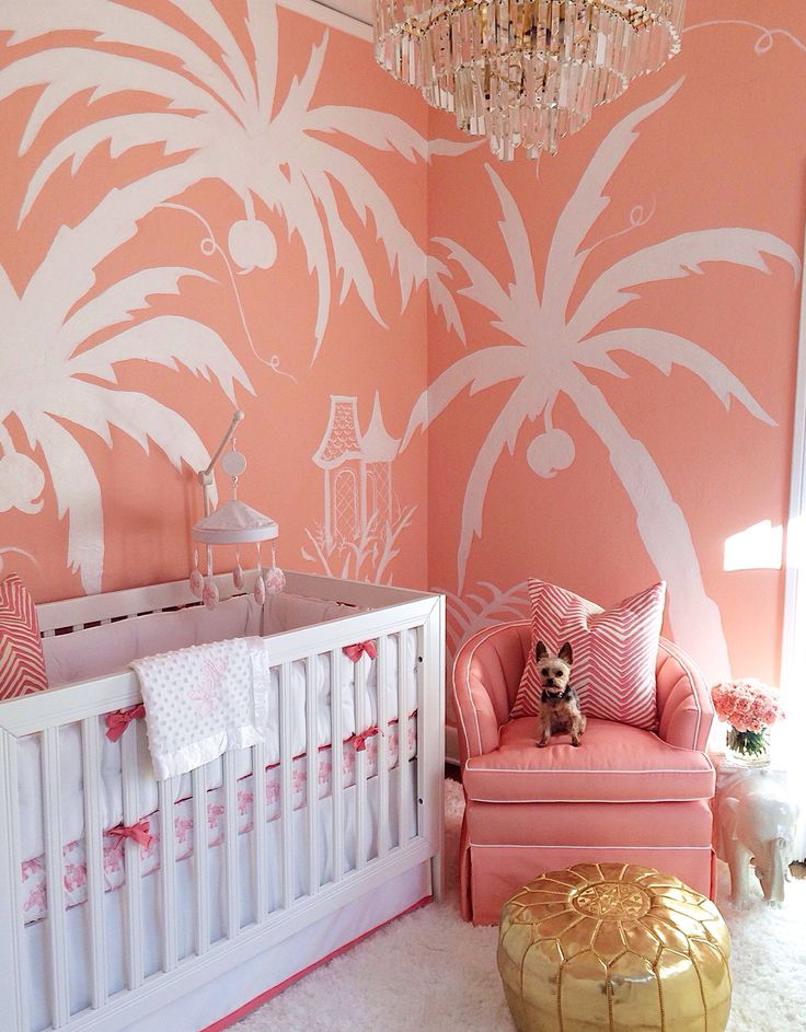 318 best Modern Murals for Walls and Ceilings images on Pinterest ...
