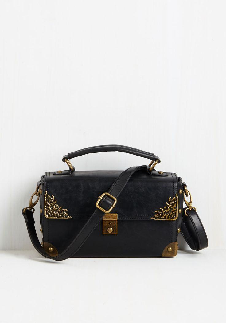 VIDA Statement Bag - multi ink by VIDA DZWyE0A