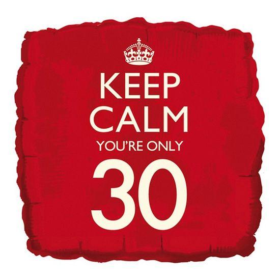 30e verjaardag vrouw Genoeg 30e Verjaardag Vrouw &HP79 – Aboriginaltourismontario 30e verjaardag vrouw
