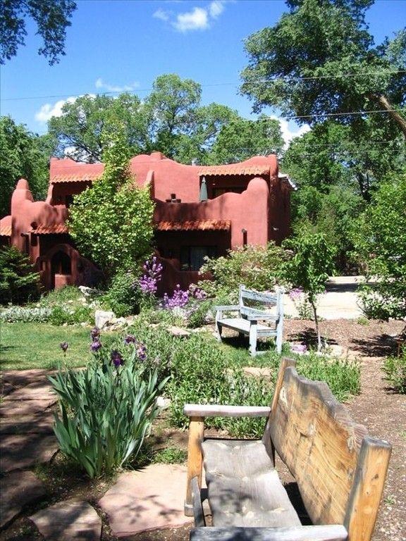 Condo vacation rental in Taos from VRBO.com! #vacation #rental #travel #vrbo
