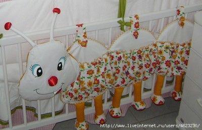 Одеялко и подушка-игрушка для малышки