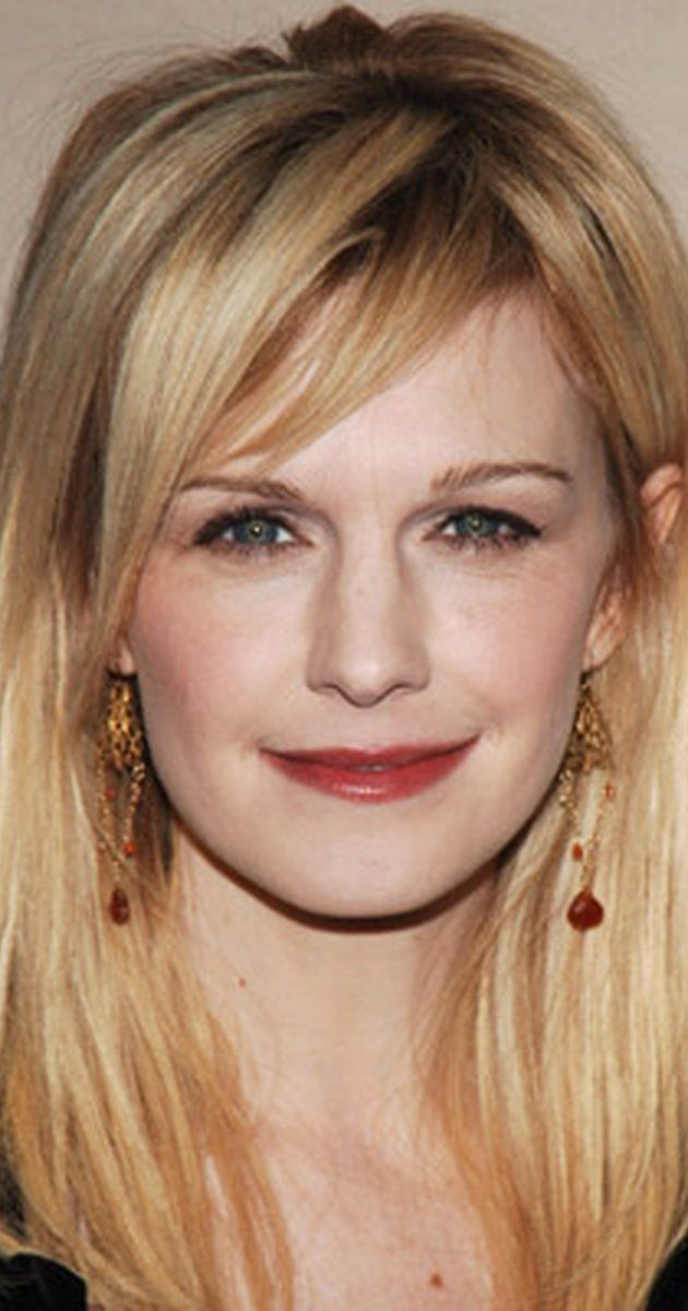 in home haircuts 25 best kathryn morris ideas on trotter 3060