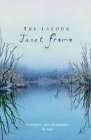 The Lagoon - Janet Frame
