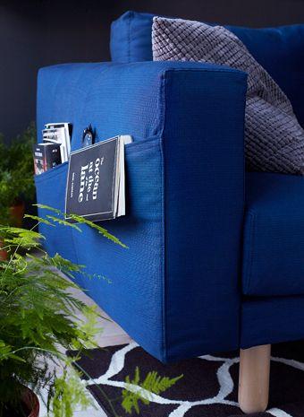 357 best images about ikea wohnzimmer mit stil on. Black Bedroom Furniture Sets. Home Design Ideas