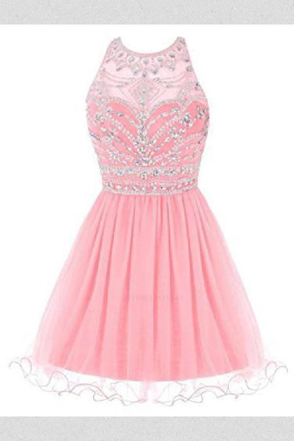 cc95c7dc3916 Custom Made Prom Dresses, Cute Homecoming Dresses, Short Homecoming Dresses  #Short #Homecoming #Dresses #Custom #Made #Prom #Cute  #CuteHomecomingDresses ...