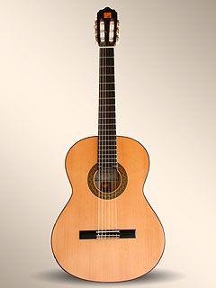 Guitarra flamenca.  Categoría A: Madera. Categoría B: Eventos festivo. Famoso instrumento musical que ha evolucionado hacia la guitarra acústica y la eléctrica, y que continúa siendo muy actual. Las mejores guitarras clásicas son hechas en nuestra tierra.