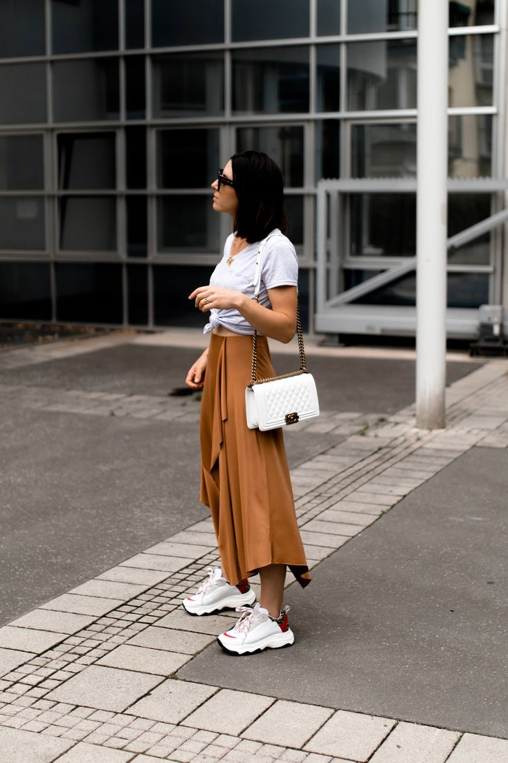 Includes Unsolicited Advertising, 10 Summer Outfits With Rock For Every Day, Allta …   – Fashion Bloggers OOTD