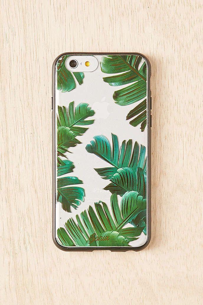 bahamas iphone 6 case