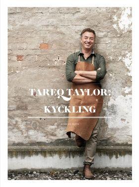 Snabblagad och ljuvligt god gratäng med kyckling och soltorkade tomater. Här hittar du Tareq Taylors goda recept!