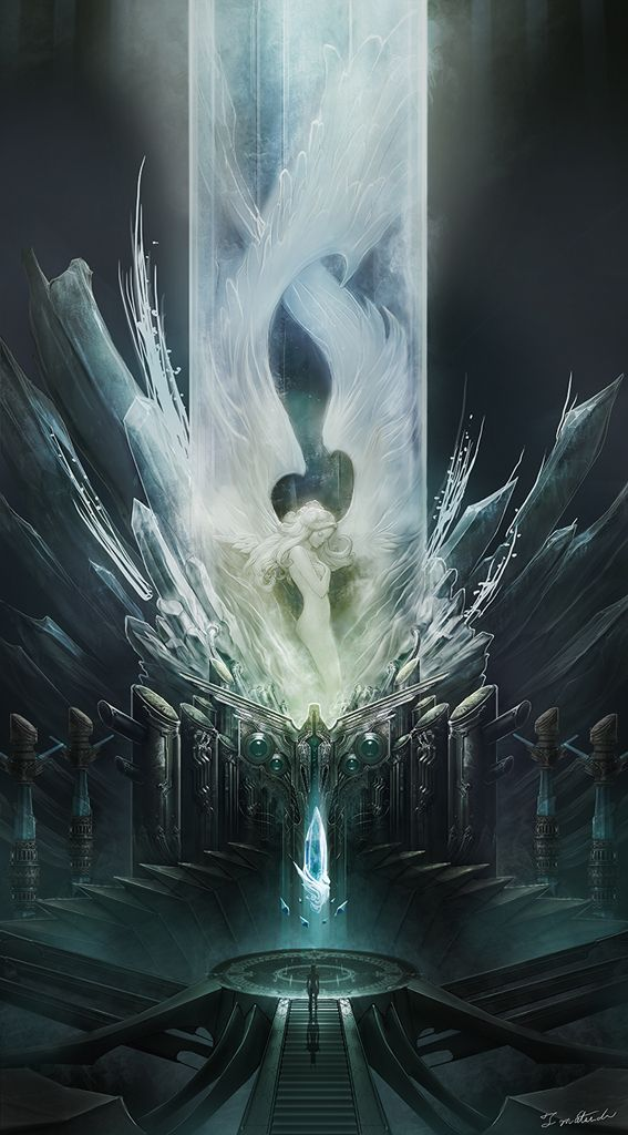 Mevius Final Fantasy                                                                                                                                                                                 More