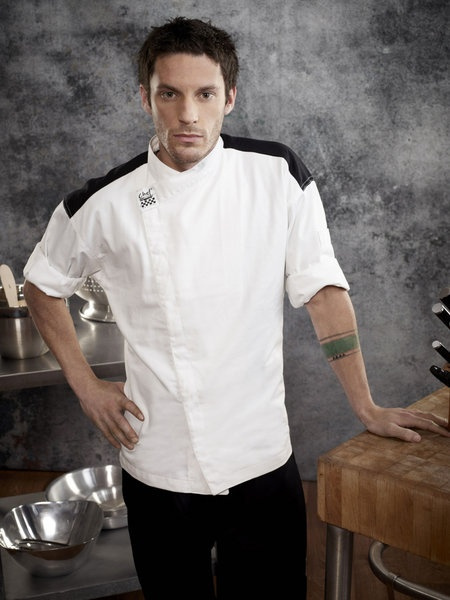 most expensive who got kicked off hells kitchen get