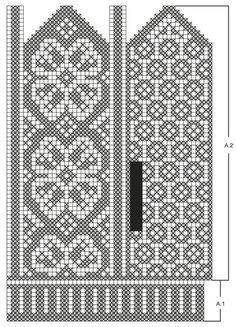 a5fd7480f113df2bbbd4da9c03bf39ab.jpg (236×327)