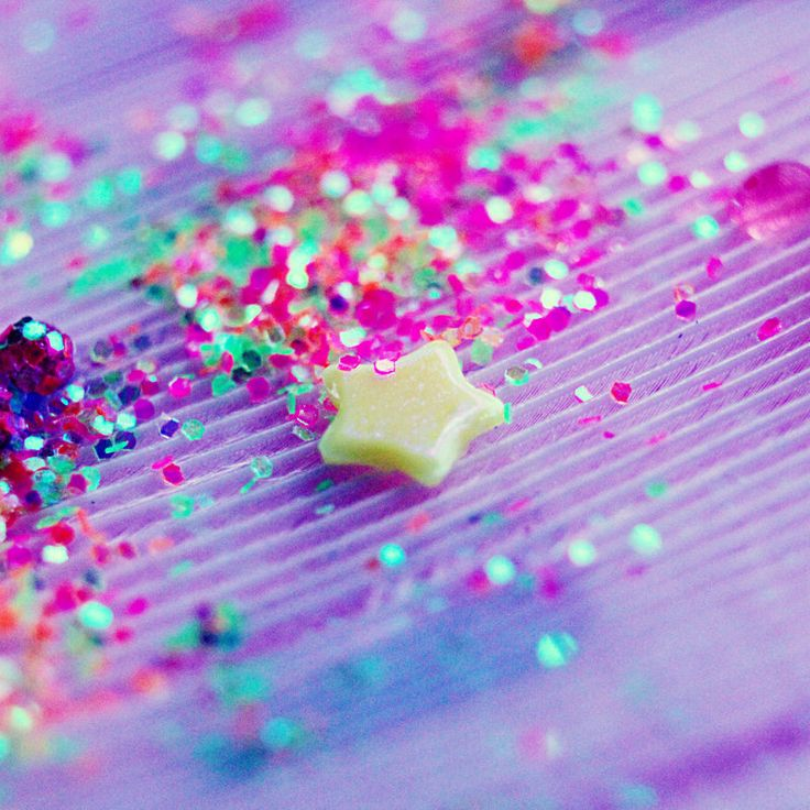Cute Colorful Iphone Wallpaper: 122 Best Images About ϸ�WiSh UpOn A StAr ϸ� On Pinterest