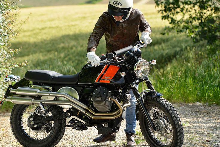 All kinds of stuff | Euro Bikes in 2018 | Pinterest | Moto guzzi, Scrambler and Motorcycle