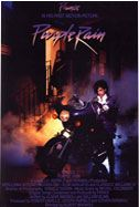 Double Feature at the Castro Theater: Purple Rain and Pink Floyd's The Wall?!?!  Say it isn't so!
