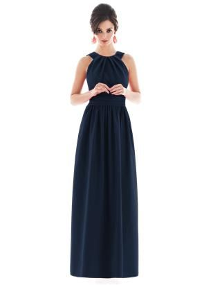 mother of the bride dresses: a collection of Other ideas to try ...