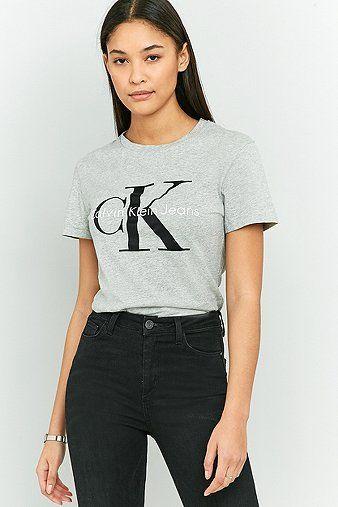 nike t-shirt damen bauchfrei