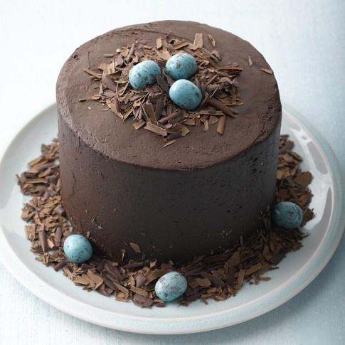 Platine Bakery Cakes