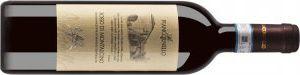 Piancornello ~ Kleines Montalcino-Weingut, großer Brunello - http://weinblog.belvini.de/weingut-piancornello-montalcino