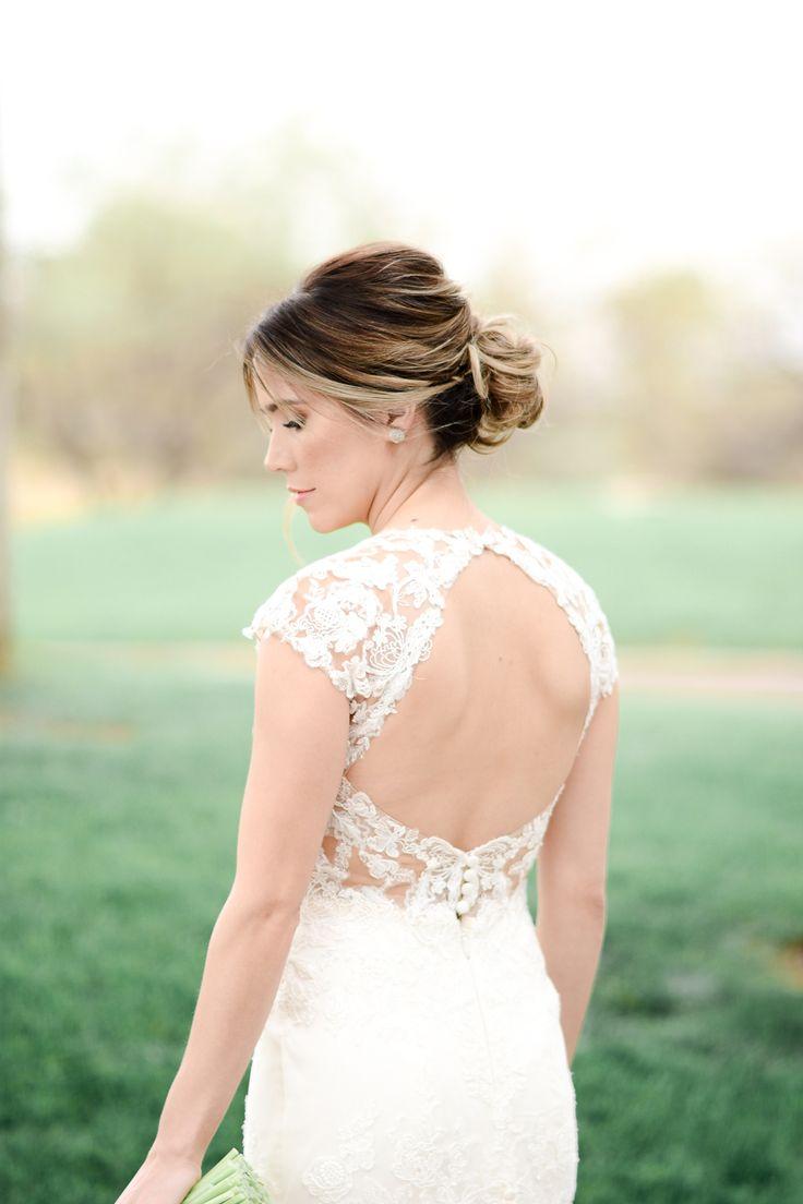 83 best j brides images on pinterest   bridal, bridal boutique and bride