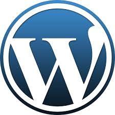 WordPress Development USA