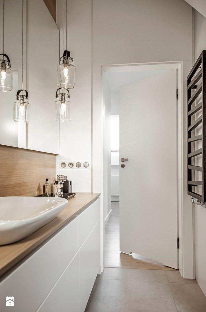 Ber ideen zu unterputz beleuchtung auf pinterest for Badezimmerplanung ideen