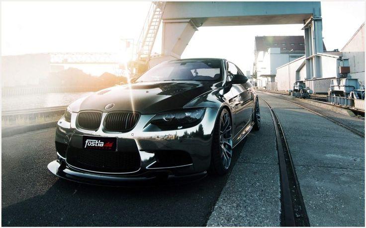 M3 Coupe BMW Car Wallpaper | m3 coupe bmw car wallpaper 1080p, m3 coupe bmw car wallpaper desktop, m3 coupe bmw car wallpaper hd, m3 coupe bmw car wallpaper iphone