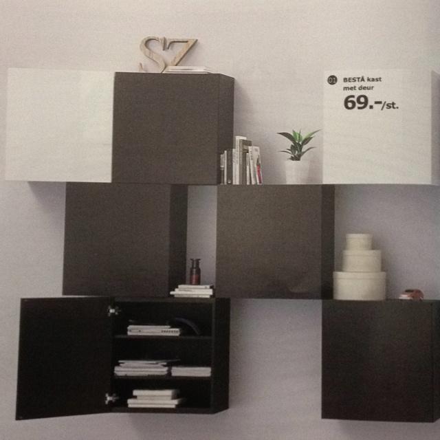 besta ikea multikast pinterest living rooms malm and decorating. Black Bedroom Furniture Sets. Home Design Ideas