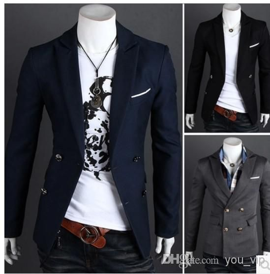1000  images about business suit on Pinterest | Formal suits