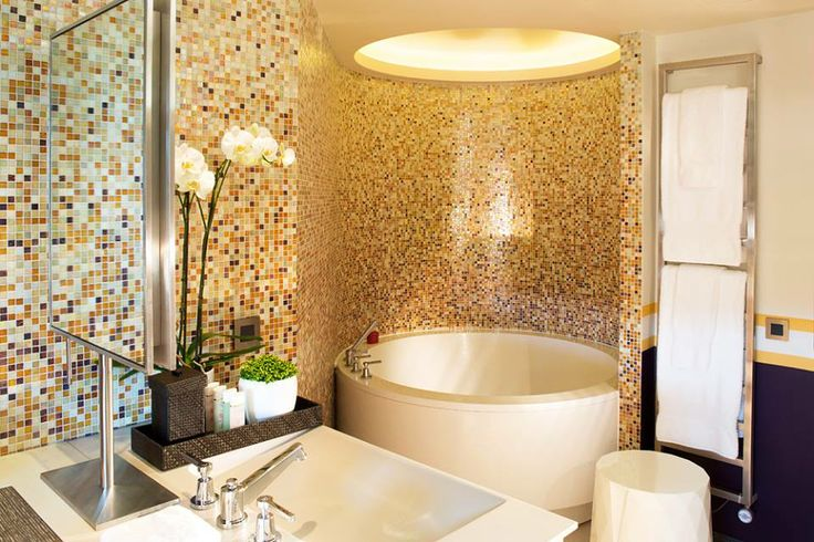Image Result For Bathroom Remodel Ideas