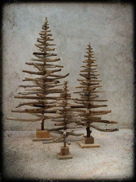 création de luminaires et d'objets de décoration