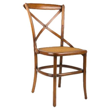 Adlington Bentwood Dining Chair At Wayfair Co Uk 180