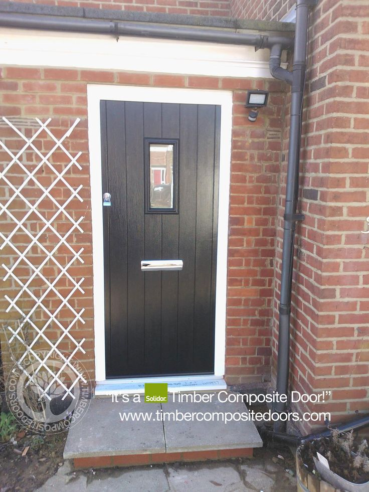 Nothing we believe really truly shows a door like real pictures brochures and websites are great yes! But to truly appreciate and visualise how your new ... & 24 best Side door images on Pinterest | Side door Front doors and ... Pezcame.Com